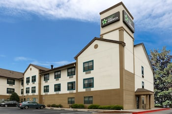 Picture of Extended Stay America - Atlanta - Duluth in Duluth