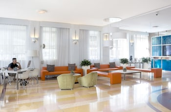 Picture of Clevelander Hotel – Adults Only in Miami Beach