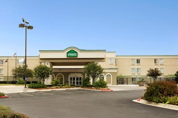 Picture of Wingate by Wyndham San Marcos in San Marcos