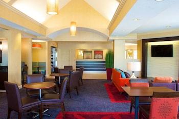 Bild vom Residence Inn by Marriott Evansville East in Evansville