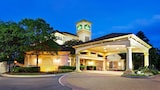Choose This Cheap Hotel in Cary