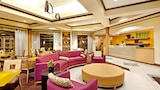 Hotel unweit  in Cary,USA,Hotelbuchung