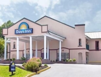 Picture of Days Inn by Wyndham Lexington in Lexington
