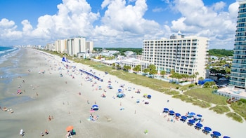 Hotels In North Myrtle Beach