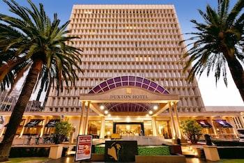 תמונה של Duxton Hotel Perth בפרת'