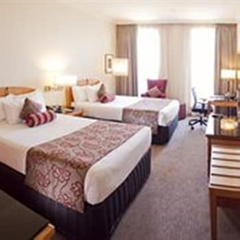Book this Pool Hotel in Perth
