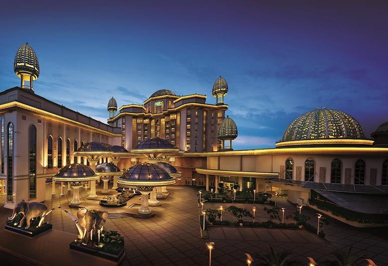 Sunway Resort Hotel & Spa, Petaling Jaya