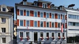 Bregenz hotel photo