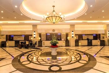 Image de Regal Shanghai East Asia Hotel à Shanghai