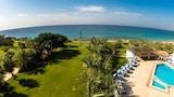 hôtel Paphos, Chypre