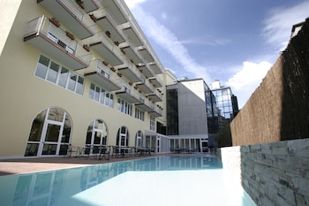 Picture of Hotel San Marco City Resort & Spa in Verona