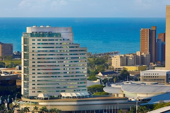 Picture of Hilton Durban in Durban