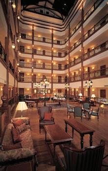 Hotellerbjudanden i Shimla | Hotels.com