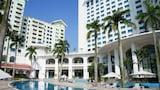 การสำรองที่พักของโรงแรมใน เวียดนาม,โรงแรมใน เวียดนาม,จองโรงแรมนี้ใน เวียดนาม