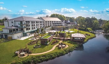 Picture of Galgorm Resort & Spa in Ballymena