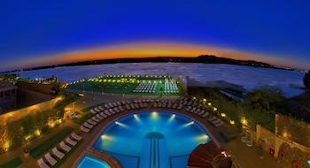 תמונה של Sonesta St George Hotel Luxor בלוקסור
