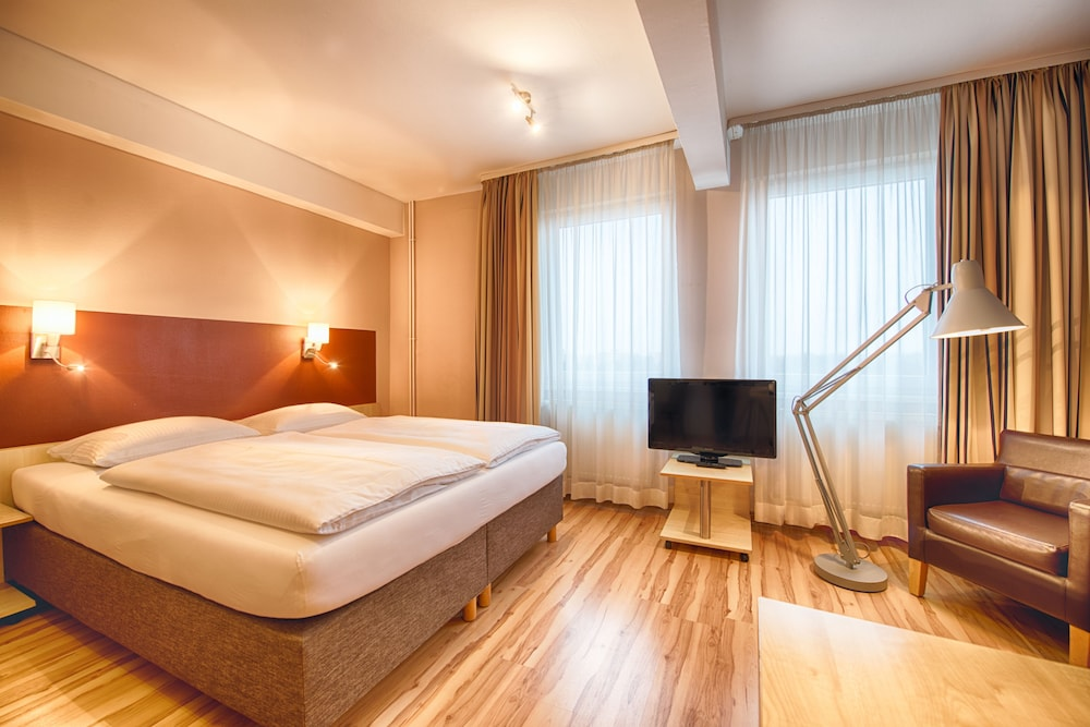 one night stand hotel steglitz