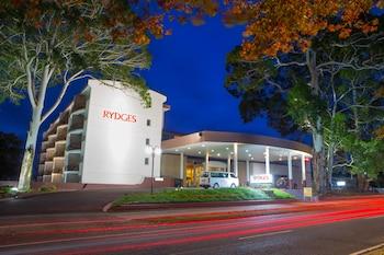 Picture of Rydges Rotorua in Rotorua