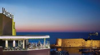 Φωτογραφία του Ξενοδοχείο Lato Boutique, Ηράκλειο