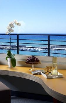 伊拉克里歐拉托精品飯店的相片