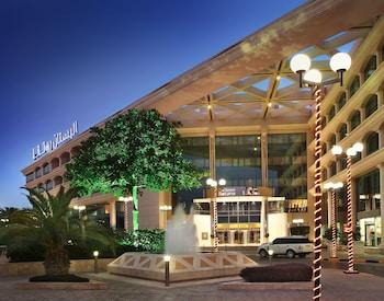 صورة Al Bustan Rotana في دبي