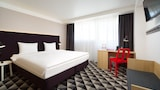 Murmansk hotels,Murmansk accommodatie, online Murmansk hotel-reserveringen