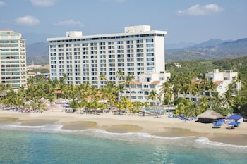 Picture of Barceló Ixtapa All Inclusive in Ixtapa