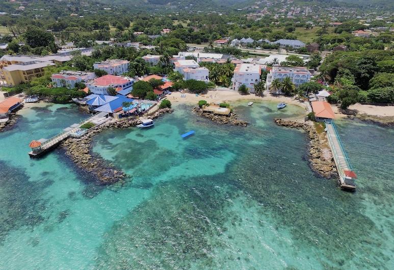 Franklyn D. Resort & Spa All Inclusive, Runaway Bay