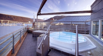 Picture of Clarion Collection Hotel Aurora in Tromso