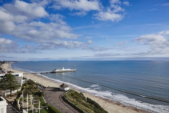 Picture of Bournemouth Highcliff Marriott Hotel in Bournemouth