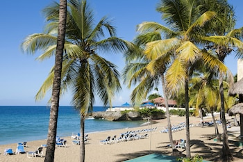 Fotografia hotela ( Casa Marina Beach and Reef) v meste Sosua