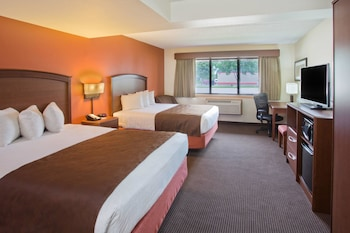 Picture of AmericInn by Wyndham Grand Forks in Grand Forks