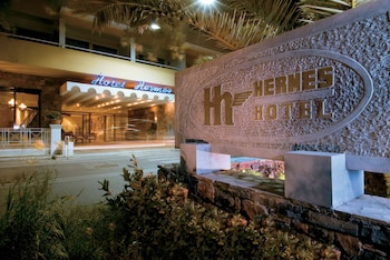 Picture of Avra Collection Hermes Hotel in Agios Nikolaos