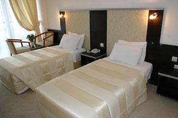 Picture of Hotel Sozer in Kusadasi