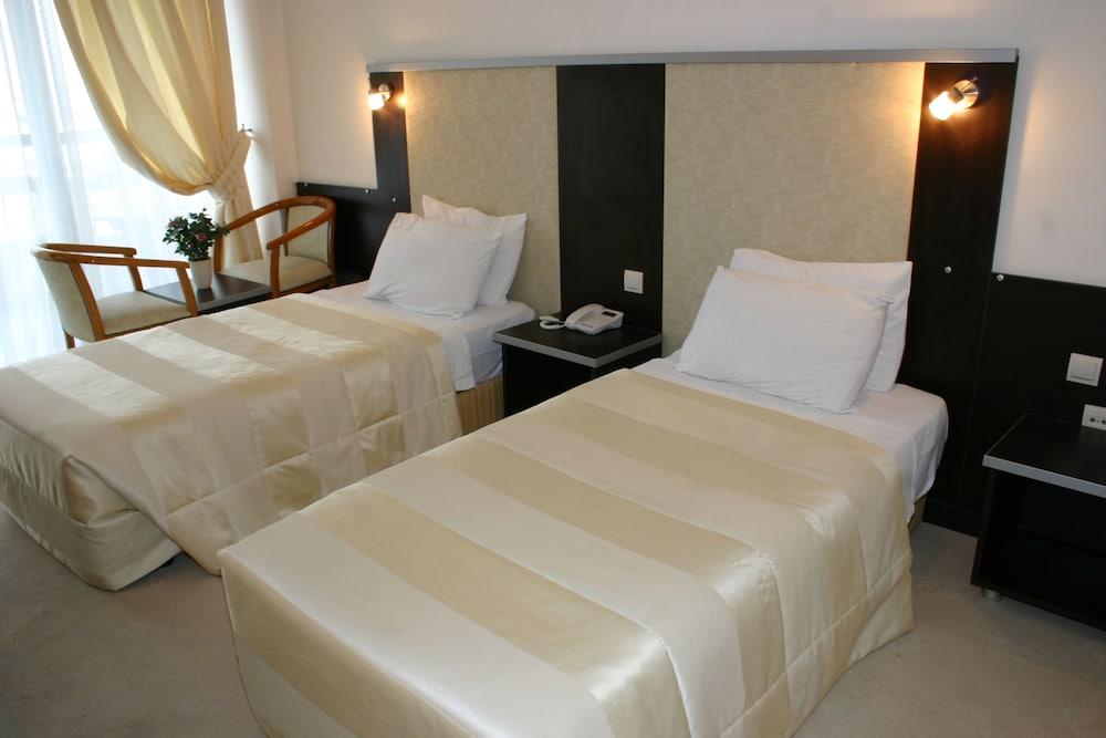Hotel Sozer, Kusadasi
