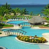 Fiesta Resort Central Pacific - All Inclusive