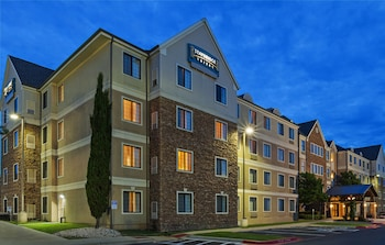 Picture of Staybridge Suites Round Rock in Round Rock