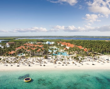 Picture of Dreams Palm Beach Punta Cana - Luxury All Inclusive in Punta Cana