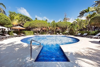 Fotografia do Occidental Punta Cana - All Inclusive Resort em Punta Cana
