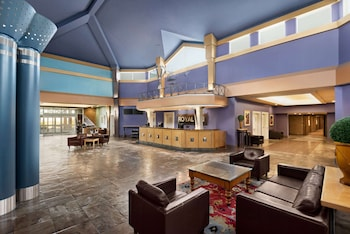 Picture of Royal Hotel Edmonton Airport, Trademark Collection by Wyndham in Leduc