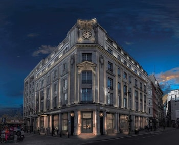 Picture of The Trafalgar St. James London, Curio Collection by Hilton in London