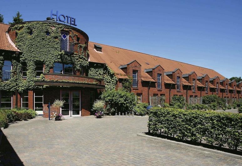 Hotel ARTE Schwerin, Schwerin