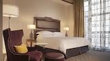 Hotel , Fort Worth