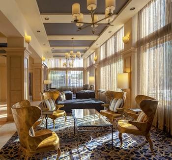 Kuva The Ashton Hotel-hotellista kohteessa Fort Worth