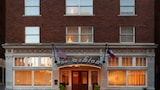 Hotel unweit  in Fort Worth,USA,Hotelbuchung