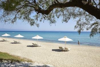 Fotografia hotela (GΗotels Pallini Beach) v meste Kassandra