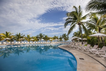 Picture of Occidental Cozumel - All Inclusive in Cozumel