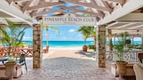 Nuotrauka: Pineapple Beach Club Antigua - All Inclusive - Adults Only, Willikies