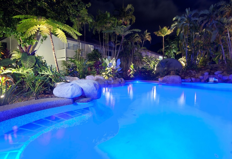 Reef Resort Villas Port Douglas, Port Douglas