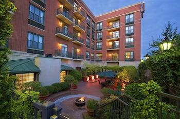 Hotellitarjoukset – Savannah